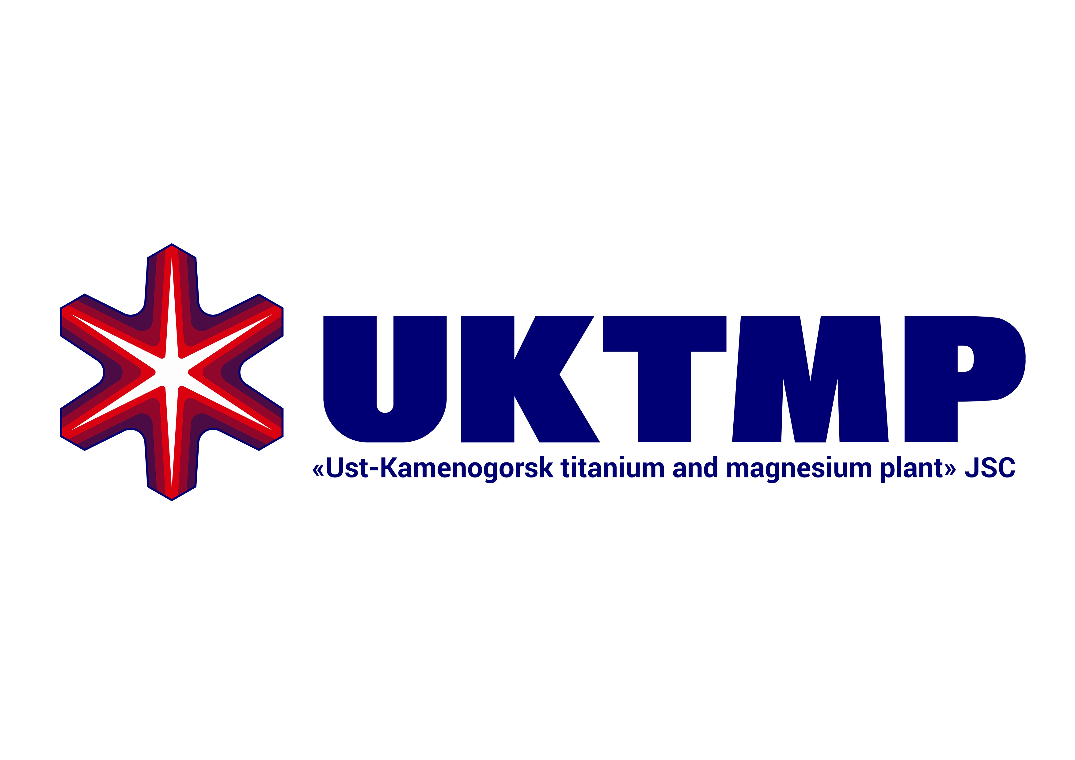 ATTENTION TO SHAREHOLDERS of Ust-Kamenogorsk Titanium and Magnesium Plant JSC!